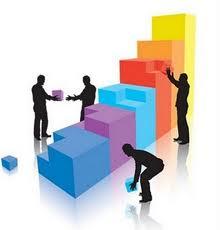Trabajo en equipo - Progreso