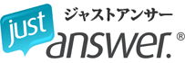 JustAnswer.jp