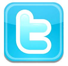 JustAnswer.es en Twitter