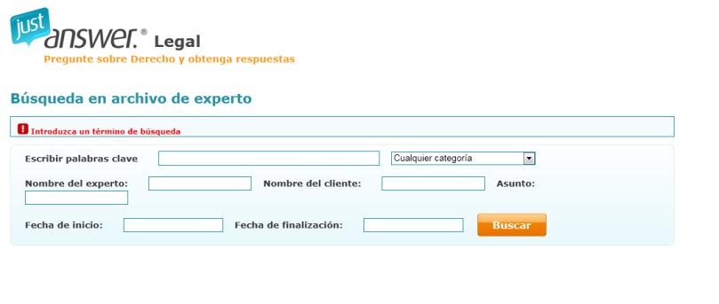 Busqueda_en_archivo