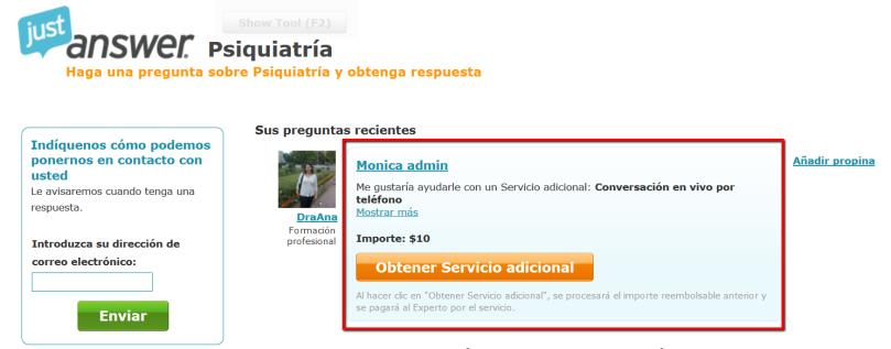 Cliente_ve_la_oferta