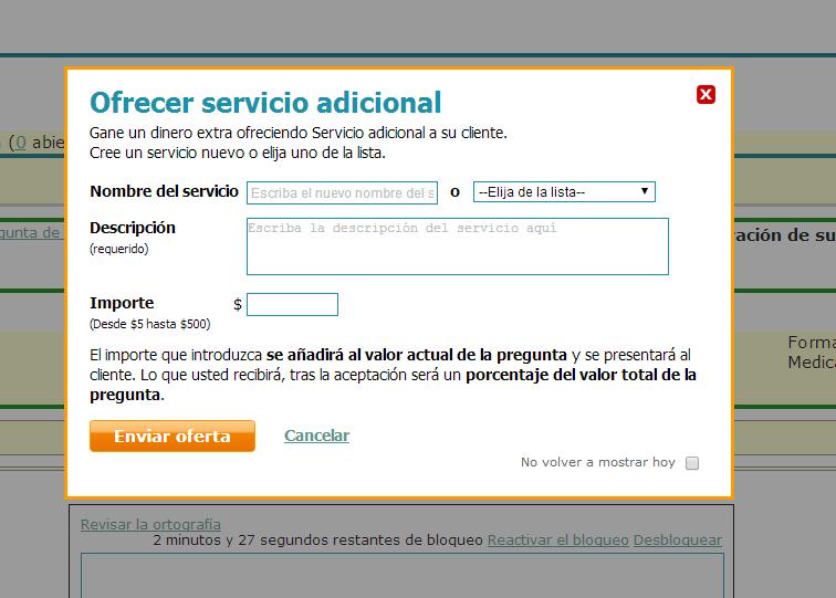 Elegir_el_servicio