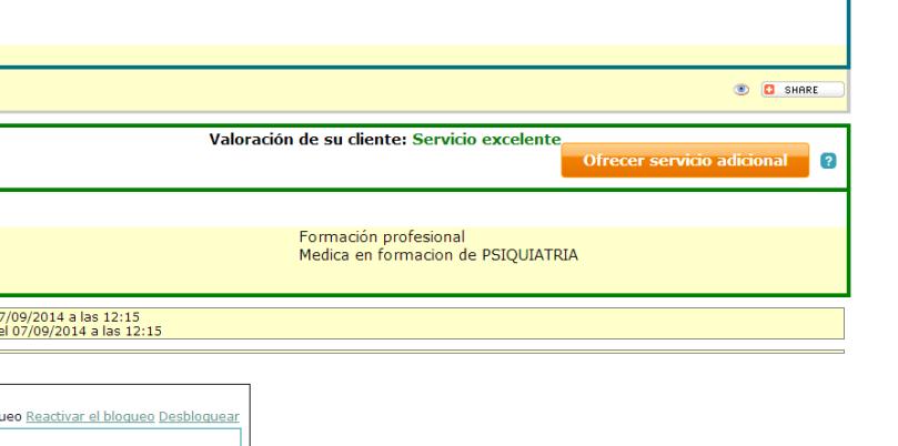 Ofrecer_servicio_adicional