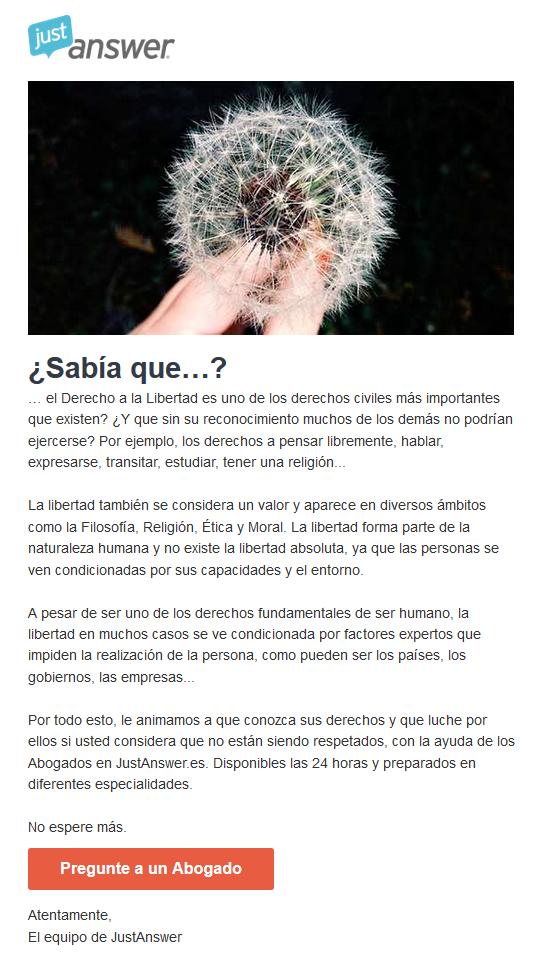 Derecho_a_la_libertad