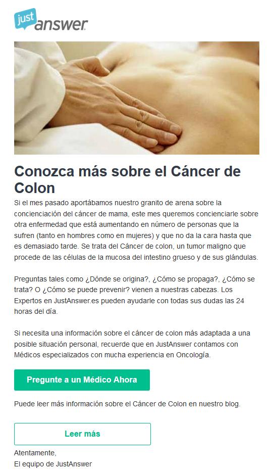 Conozca_mas_sobre_el_cancer_de_colon