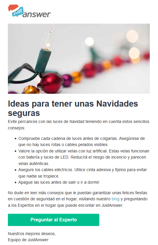 Ideas_para_tener_unas_Navidades_seguras