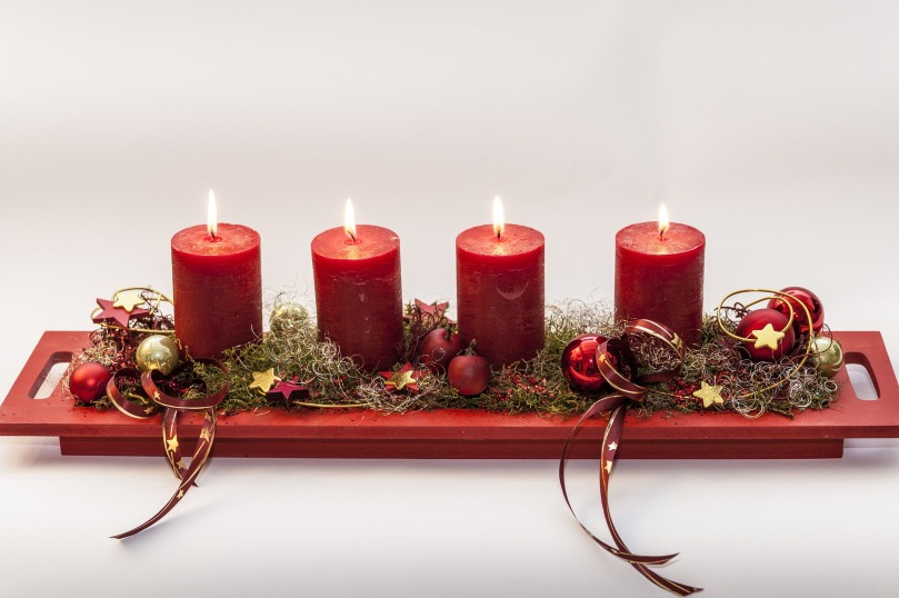 JustAnswer les desea Felices Fiestas