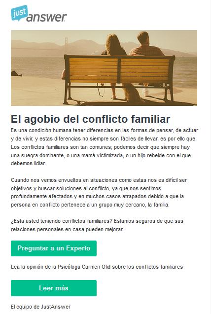 El_agobio_del_conflicto_familiar