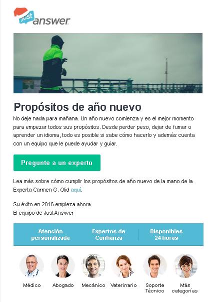 Propositos_de_año_nuevo