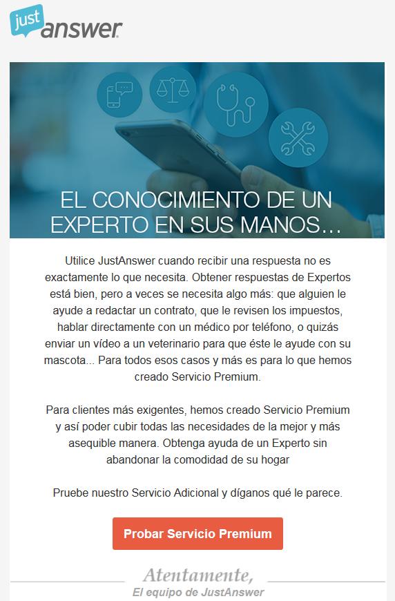 Servicio_Premium_-_JustAnswer.es